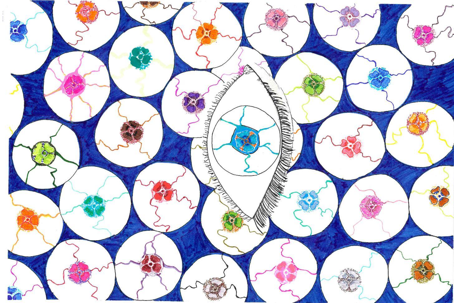 La visión del nanomundo