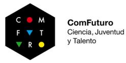 logo ComFuturo