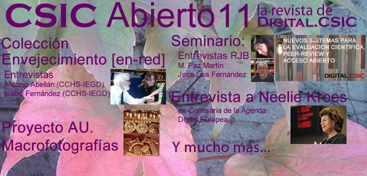 CSIC_Abierto_11.jpg