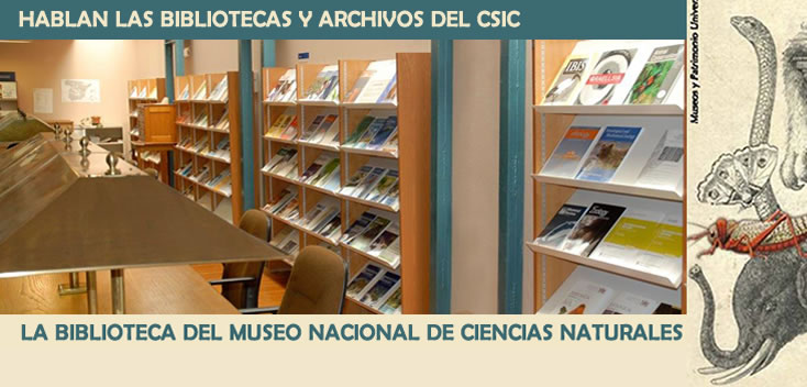 museoCiencias2.jpg