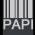 Acceder a PAPI, acceso remoto a e-recursos