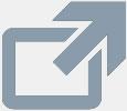 Acceso a la Web de la Red de Bibliotecas del CSIC - Inicio