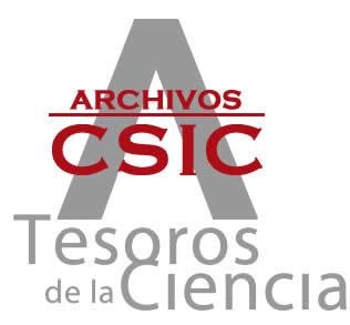 Archivos del CSIC